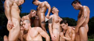 gay-outdoors-orgy-featured-image