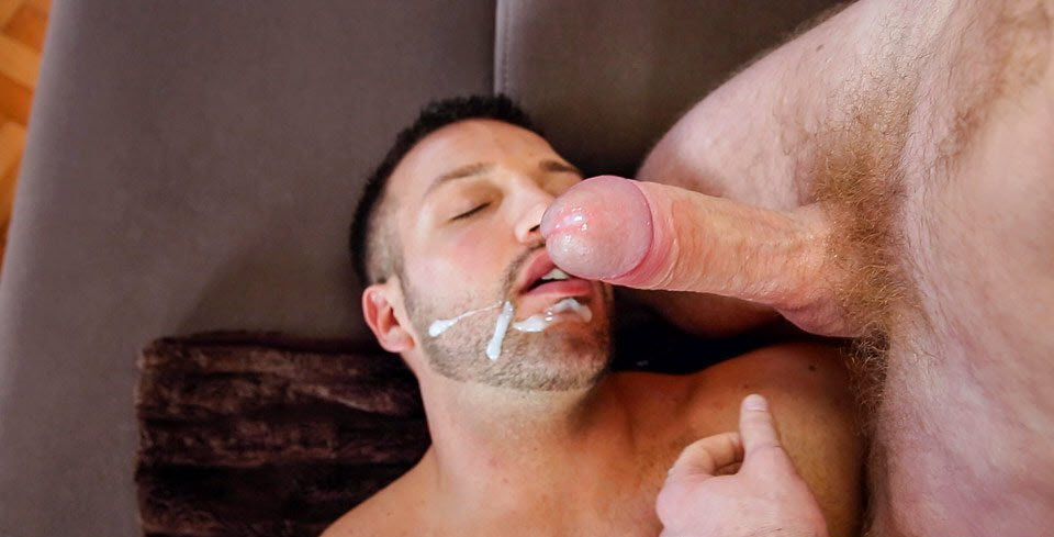 gay breed chubs videos tumblr