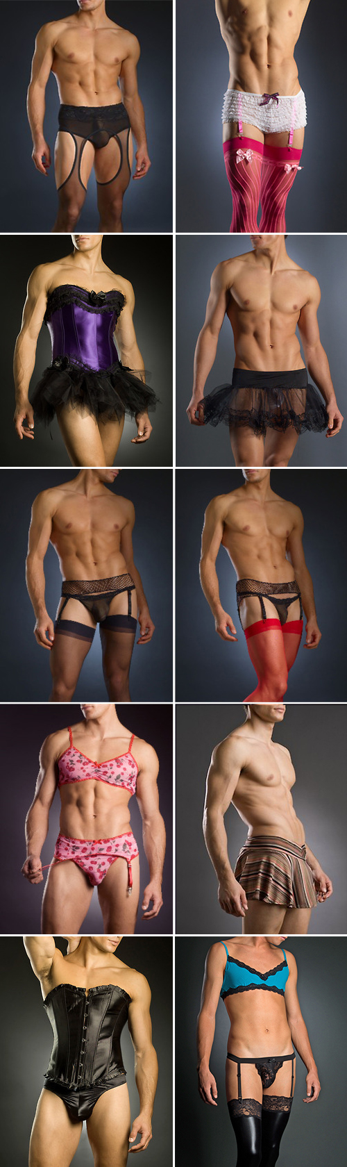 lingerie_for_men