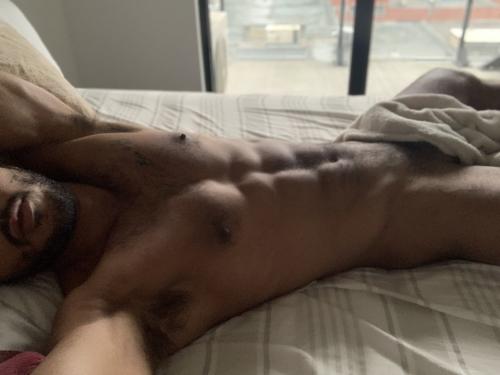 nude photo gay