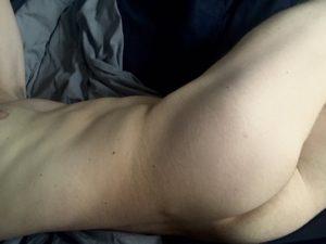 gay naked