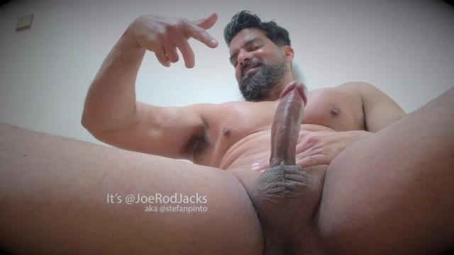 Indian gay cam