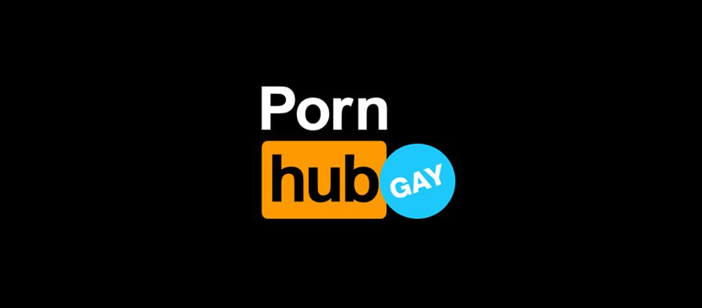 pornhub premium gay - review